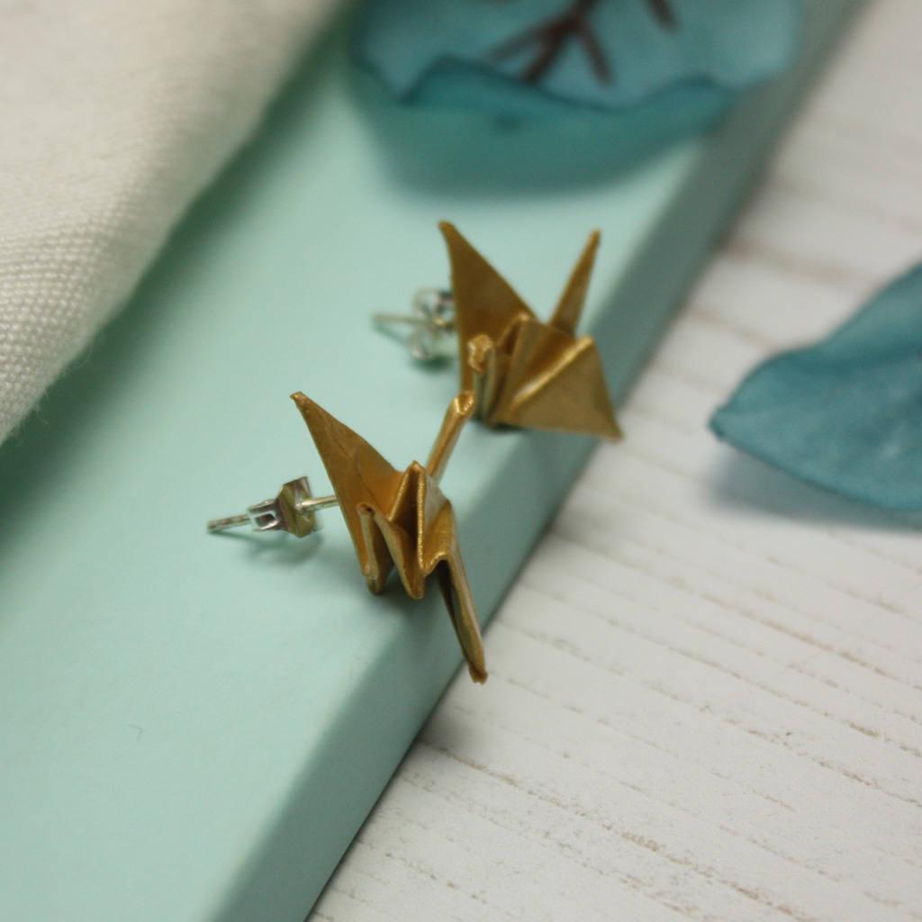 Pin on Origami | 1024x1024